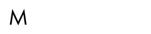 Mills Theatrical - Live Entertainment | Broadway, NYC Theatrical Production Company